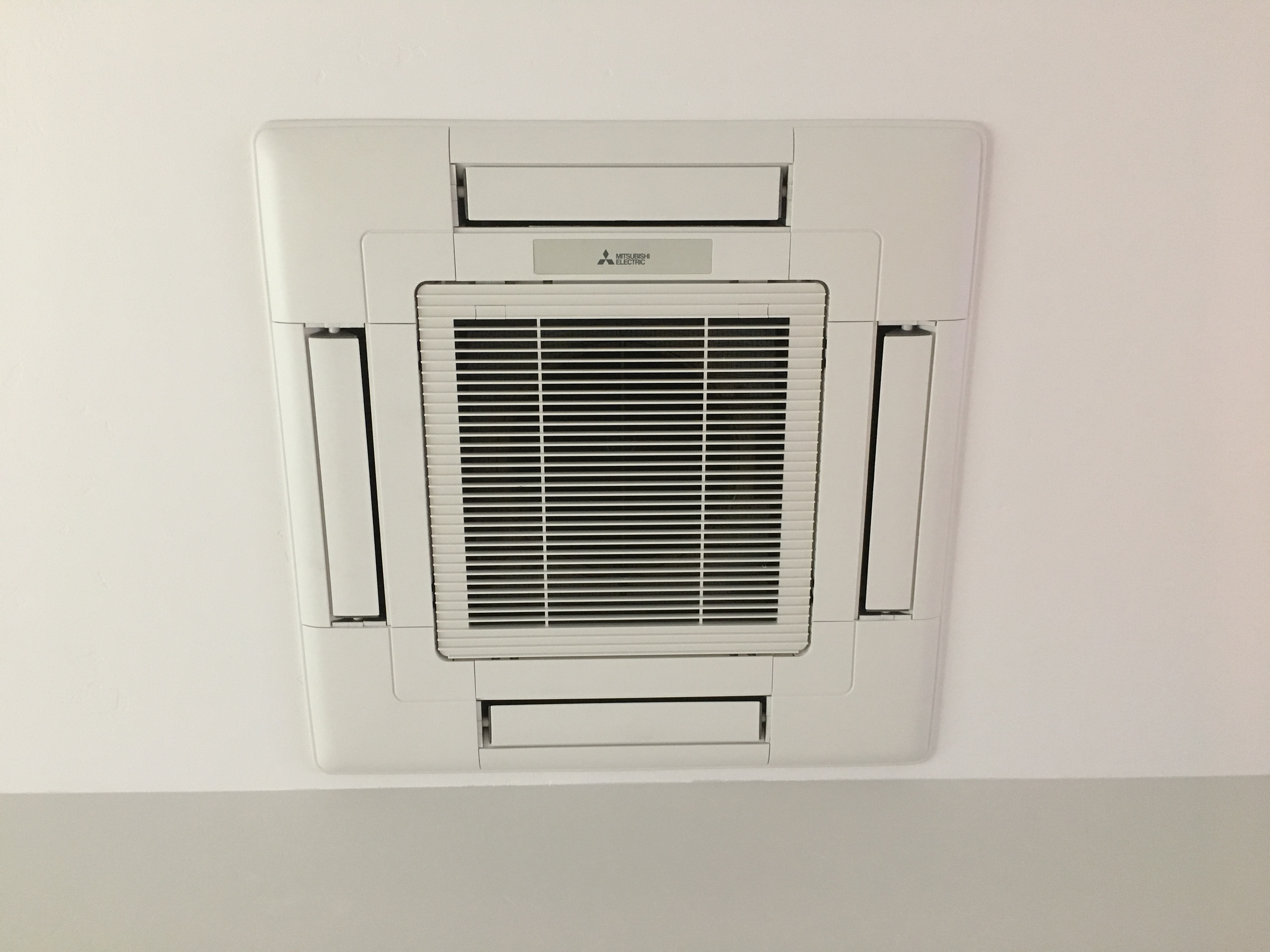 for solid hvac air conditioner mitsubishi ductless units electrical indoor mini specs splits split installing